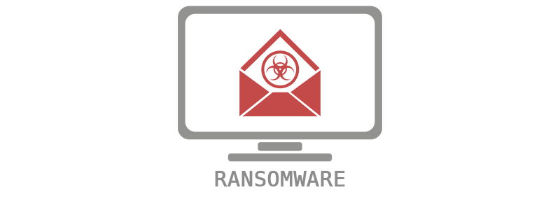 Ransomware:  What To Do If You Are Infected