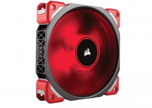 corsair-ML-fan-angled