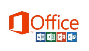 MS Office Options?