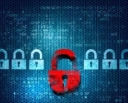 Cyberattacks – Part 2: Data Breaches