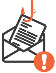Cyberattacks – Part 5: Phishing