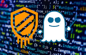 MELTDOWN & SPECTRE exploits!