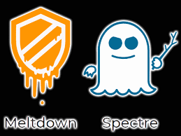 Latest on Spectre Patches!