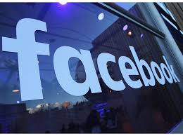 87 Million Facebook Users Have Data Leaked!!