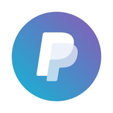 Beware of PayPal Phishing Scam