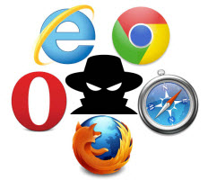 Has Your Browser Been Hijacked?
