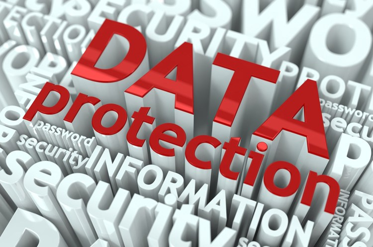 Habits To Help Protect Your Data
