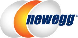 Online Retailer NewEgg hacked!