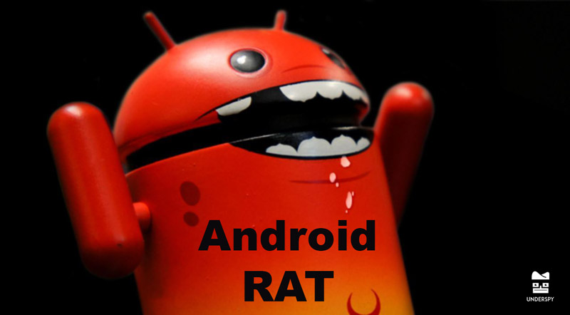 Some Android Phones Have Malware Pre-Installed!
