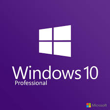 Latest Problem with Windows 10