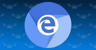 New Browser for Windows