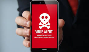 Newest Malicious Apps