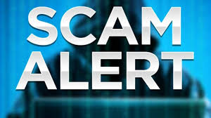 Payroll Scams on the Rise