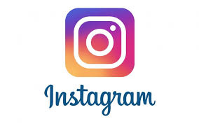 Instagram Scam