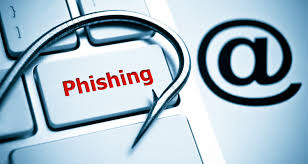 Phishing Scam Warns of Deactivating Account